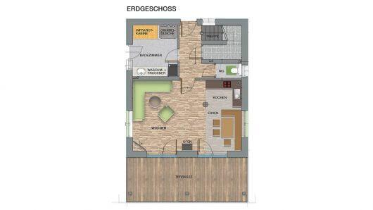 ferienhaus-saak-noetsch-erdgeschoss