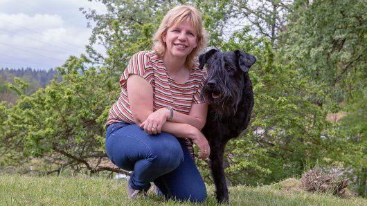 hundetrainerin-alianne-oomen-gailtal-villach