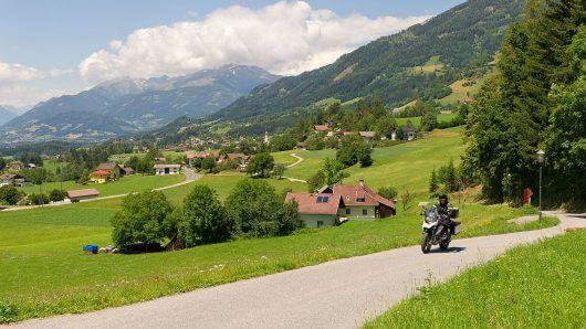 motorraddahren-motorradtouren-1