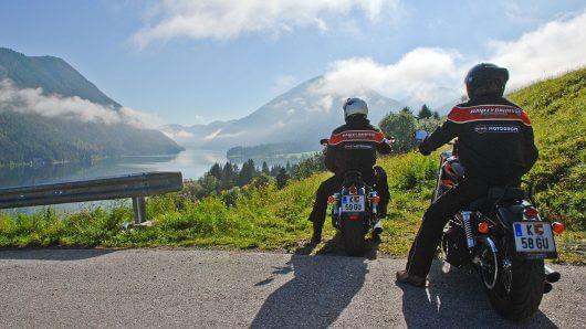 motorraddahren-motorradtouren-2