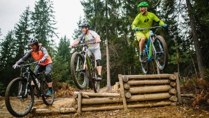 mountainbike-area-one-familie