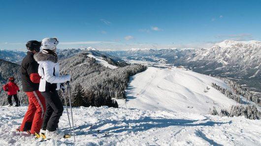 skifahren-dreilaendereck