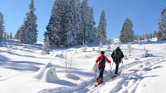 skitouren-gehen