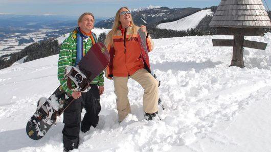 snowboarden-dreilaendereck-gailtal
