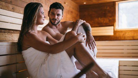 therme-villach-sauna