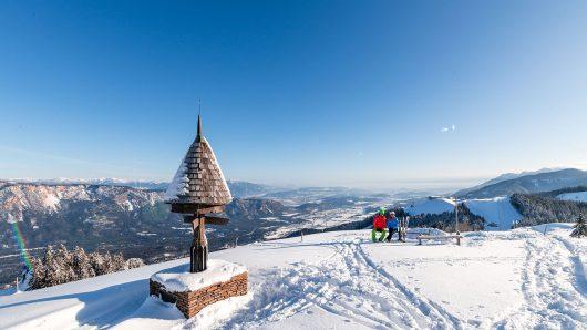 winter-ausblick-gailtal-kaernten