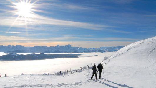 winter-wandern-gailtal